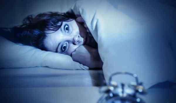 Dream Interpretation, what dream corpses: people, men, women, a lot of corpses in a dream