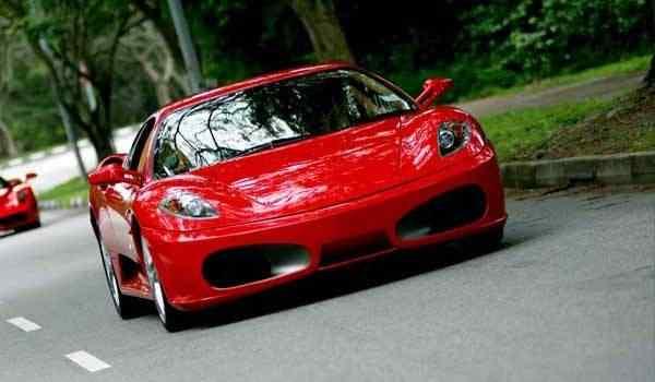 Dream interpretation, what a dream car: theft, purchase, drive a car in a dream