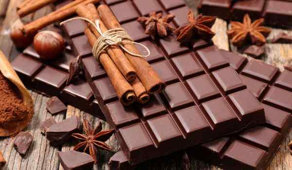 Dreams, what dreams of chocolate: eat, buy, a lot of chocolate in a dream