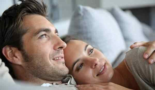 Compatibility Taurus and Scorpio: in love, in marriage, in sex