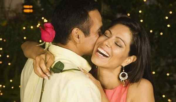 Compatibility Taurus and Libra: in love, in marriage, in sex