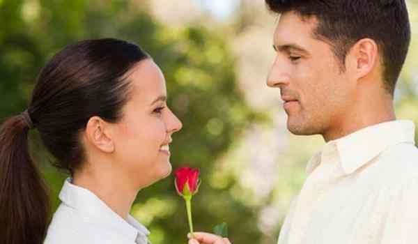 Compatibility Taurus and Aquarius: in love, in marriage, in sex