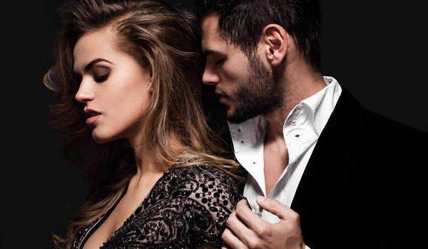 Compatibility of Gemini and Scorpio: in love, in marriage, in sex