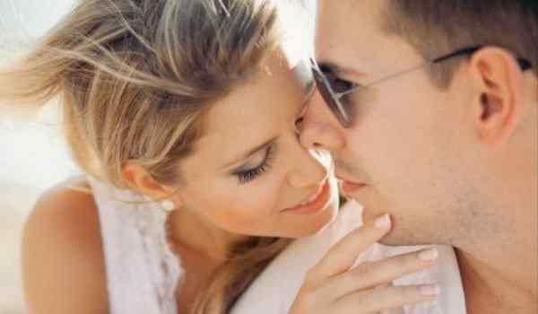 Совместимость Близнецов и Водолея: в любви, в браке, в сексе