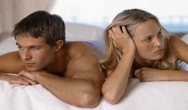 Compatibility of Cancer and Sagittarius: in love, in marriage, in sex