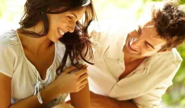 Compatibility of Leo and Virgo: in love, in marriage, in sex