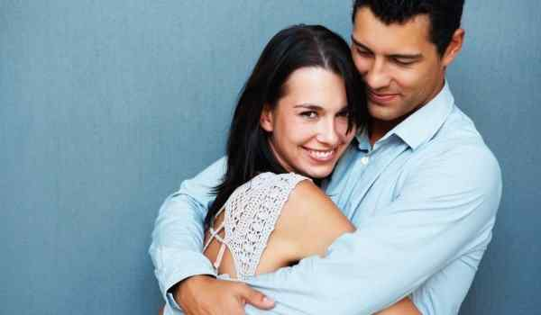 Compatibility of Leo and Libra: in love, in marriage, in sex