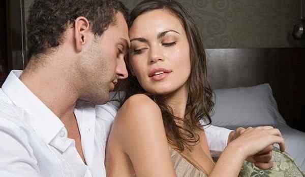 Compatibility of Scorpio and Scorpio: in love, in marriage, in sex