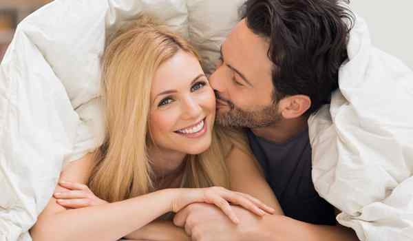 Compatibility of Scorpio and Pisces: in love, in marriage, in sex