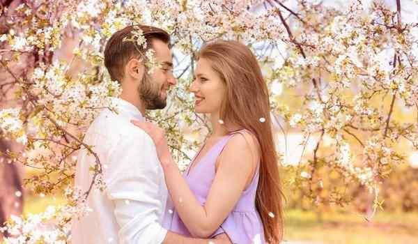 Compatibility Sagittarius and Sagittarius: in love, in marriage, in sex