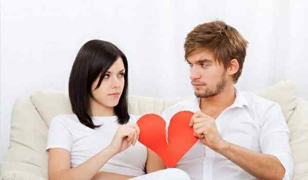 Compatibility of Capricorn and Pisces: in love, in marriage, in sex