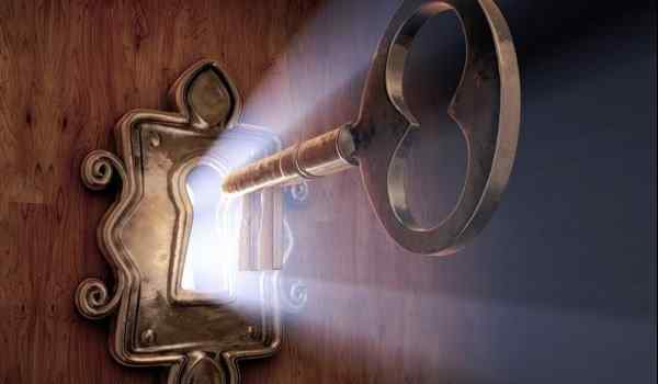 Dream interpretation, what dreams of the keys: from the door, from the apartment, a bunch of keys in a dream