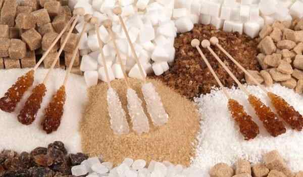 Dream interpretation, what dreams of sugar: buy, sprinkle, sugar in a dream to a woman