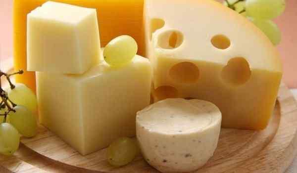 Dream interpretation, what dream cheese: buy, cut, a lot of cheese in a dream
