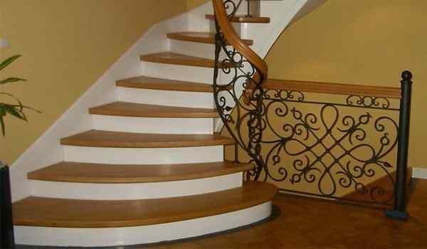 Dream Interpretation, what dream stairs: up, down, go down the stairs in a dream