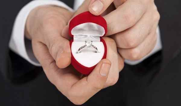 What a dream to marry: from a loved one, from an ex, a sentence with a ring in a dream