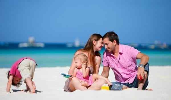 Как снять отворот с мужа и сохранить семью