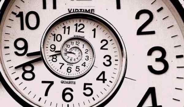 Через какое время действует приворот?