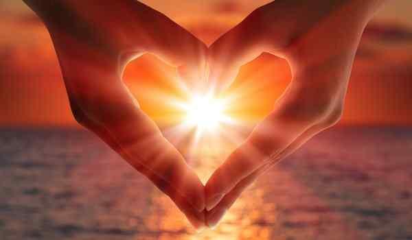 Заговоры на привлечение любви сильные обряды для создания крепких отношений