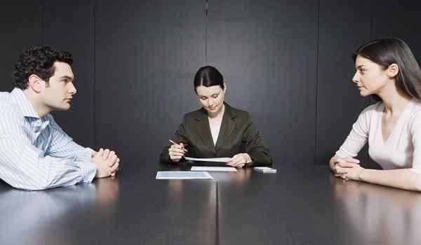 Обряды для ускорения развода