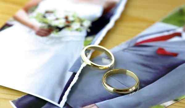 Способ с фотографией супругов