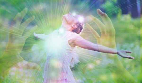 Молитва целительнице Всецарице за ребенка