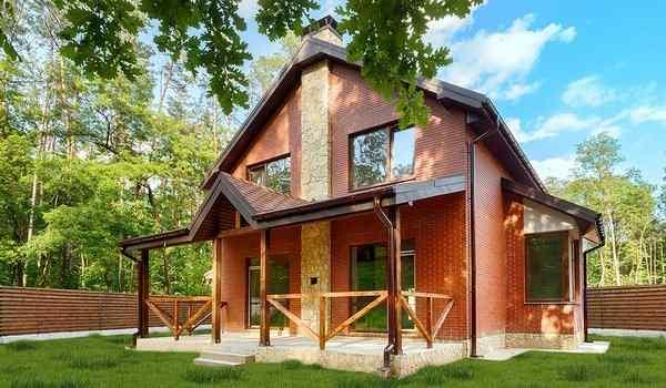 Молитва на продажу недвижимости