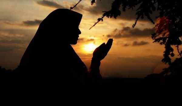 Православные молитвы от врагов видимых и невидимых