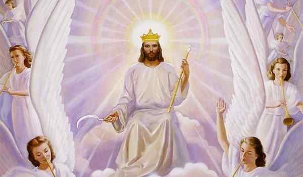 В чем суть и сила молитвенного обращения к Святому Духу