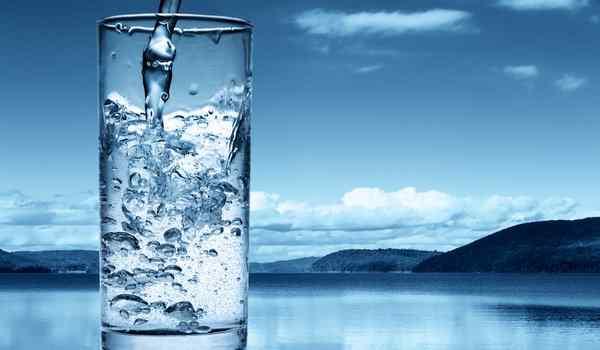 К чему снится чистая вода