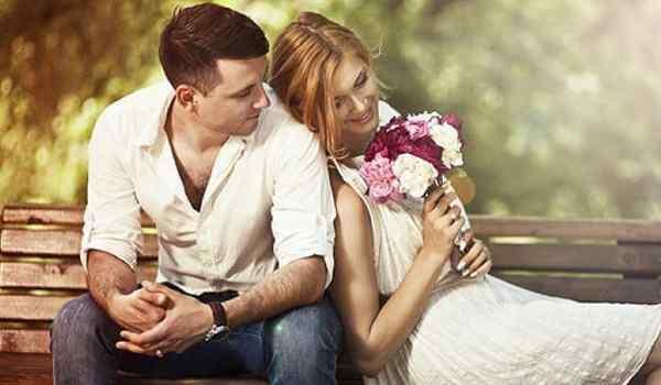 Весы и стрелец совместимость в любовных отношениях