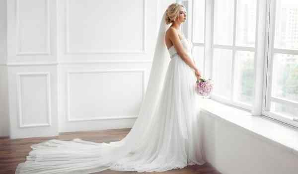 Видеть невесту во сне