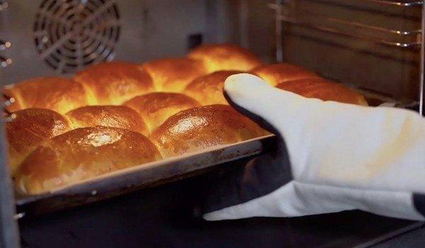 Во сне печь пирог для мужчины thumbnail